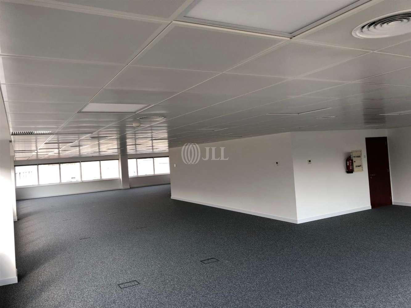 Oficina Cornellà de llobregat, 08940 - CITY PARC - EDIFICIO LISBOA - 9590