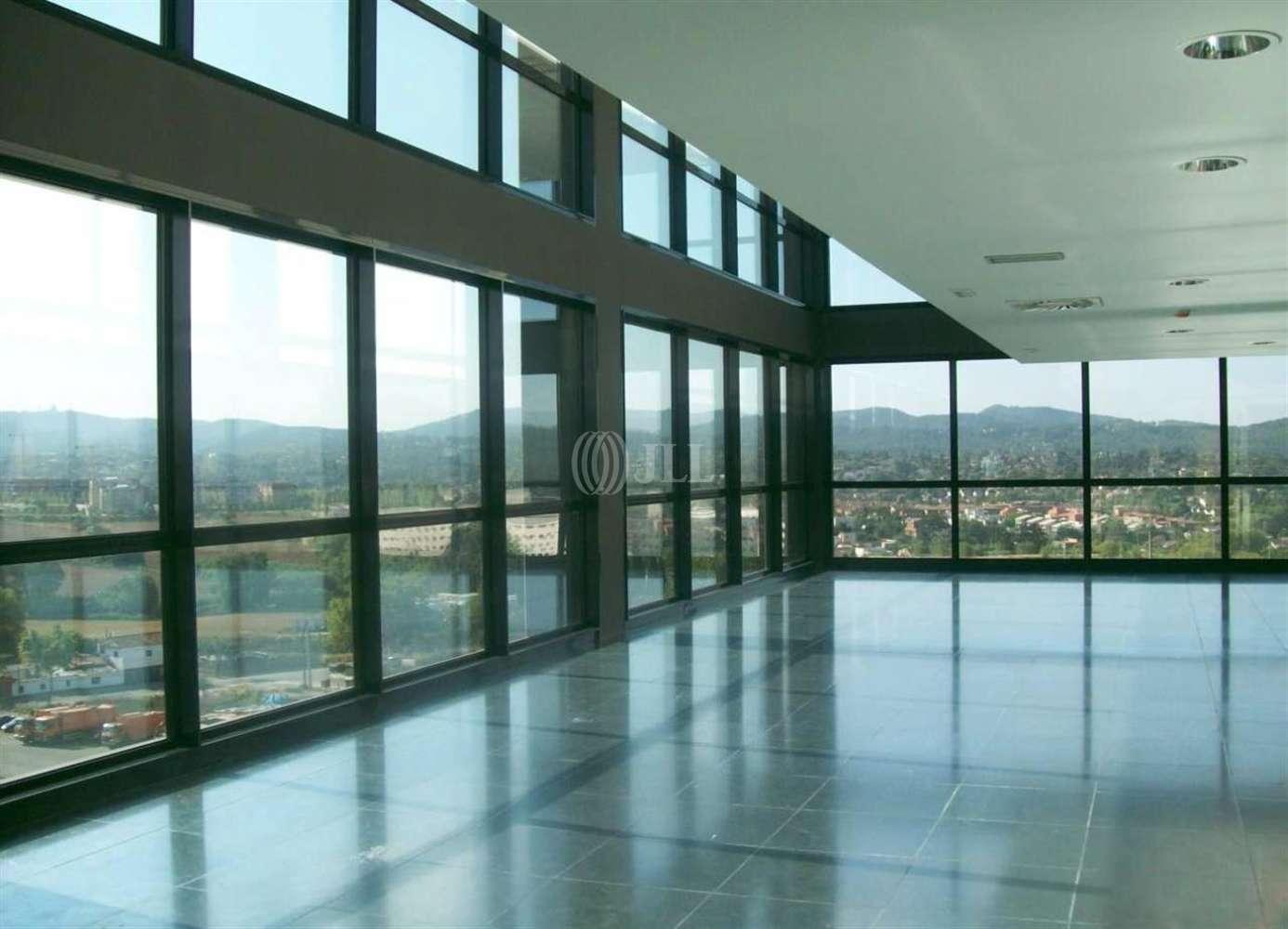 Oficina Sant cugat del vallès, 08195 - CA L´AMETLLER - Edificio 4 - 9677