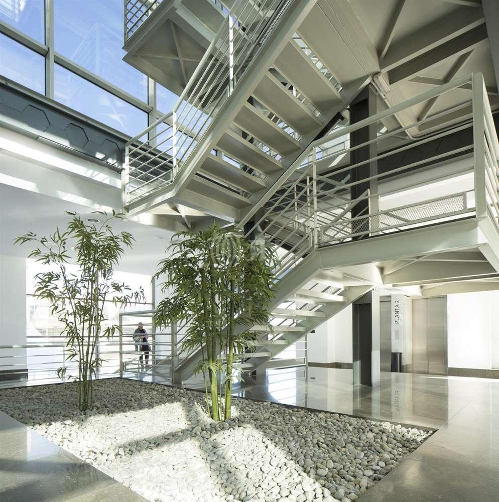 Oficina Barcelona, 08018 - GRAN VIA DE LES CORTS CATALANES 866 - 9731
