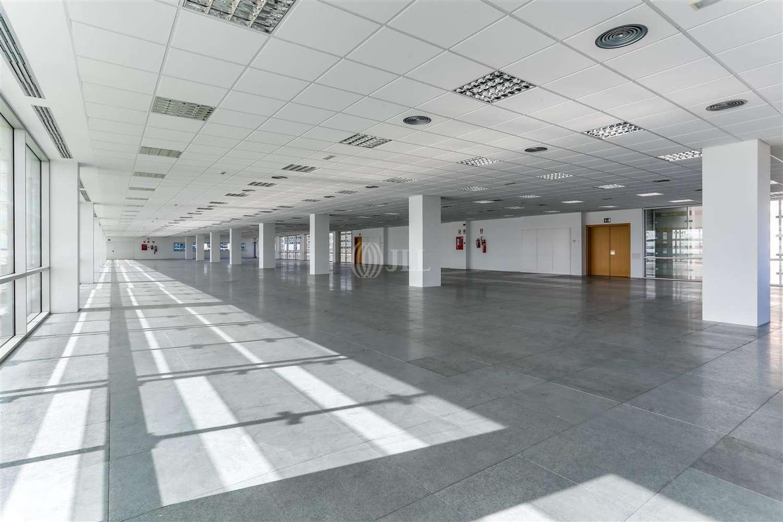 Oficina Viladecans, 08840 - VILADECANS BUSINESS PARK - EDIFICIO BRASIL - 9873