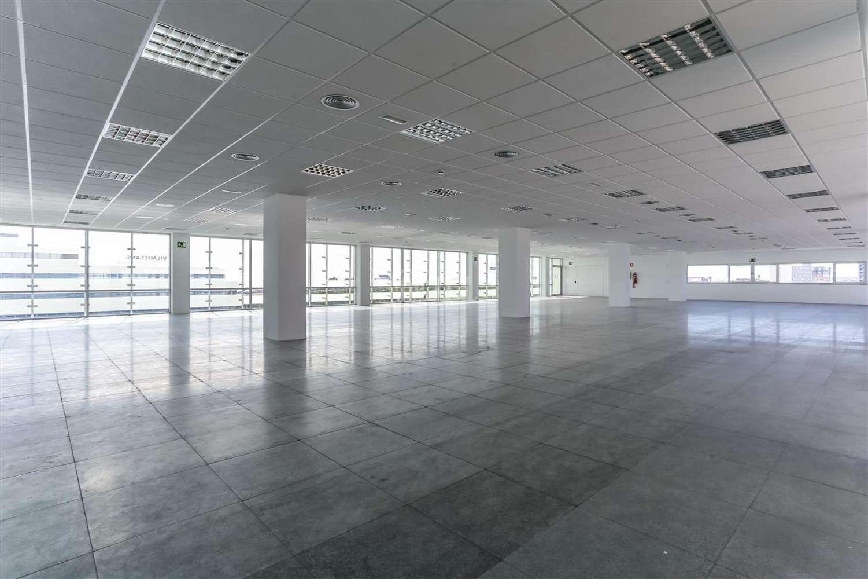 Oficina Viladecans, 08840 - VILADECANS BUSINESS PARK - EDIFICIO BRASIL - 9874