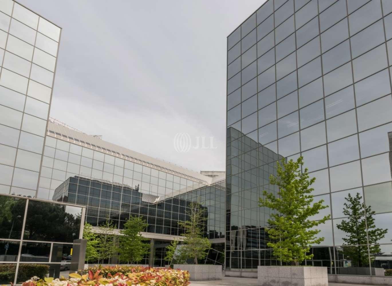 Oficina Madrid, 28027 - EDIFICIO A - 9927