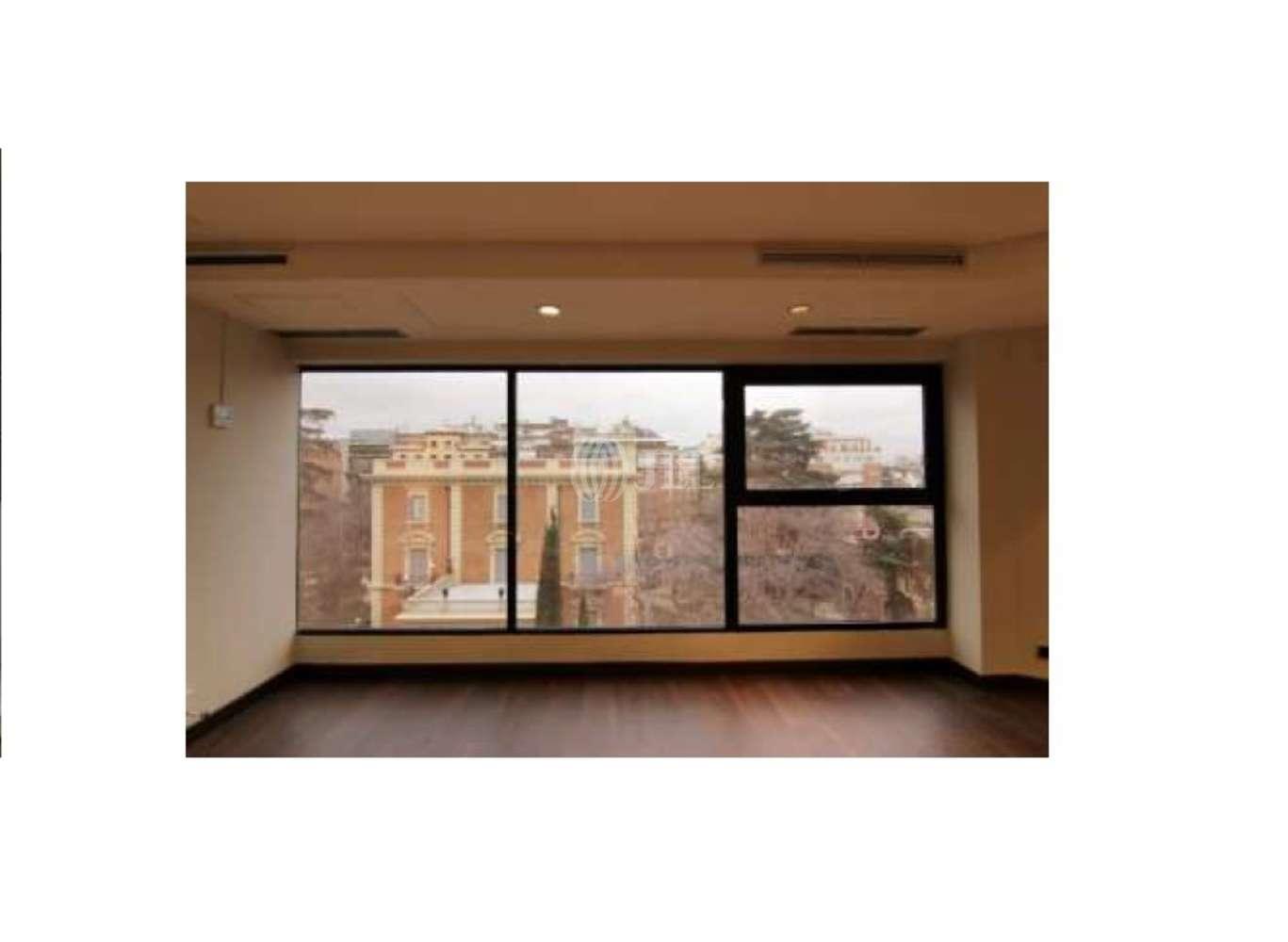 Oficina Madrid, 28006 - CLAUDIO COELLO 124 - 9944