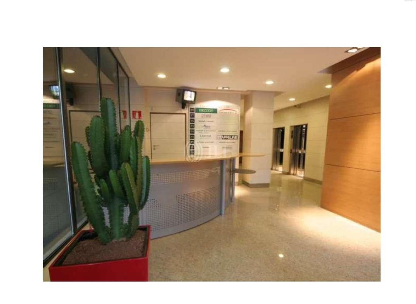 Oficina Madrid, 28006 - CLAUDIO COELLO 124 - 9945