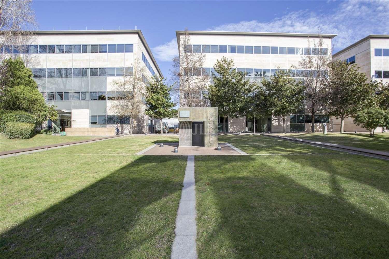 Oficina Cornellà de llobregat, 08940 - CITY PARC - EDIFICIO ROMA - 9987