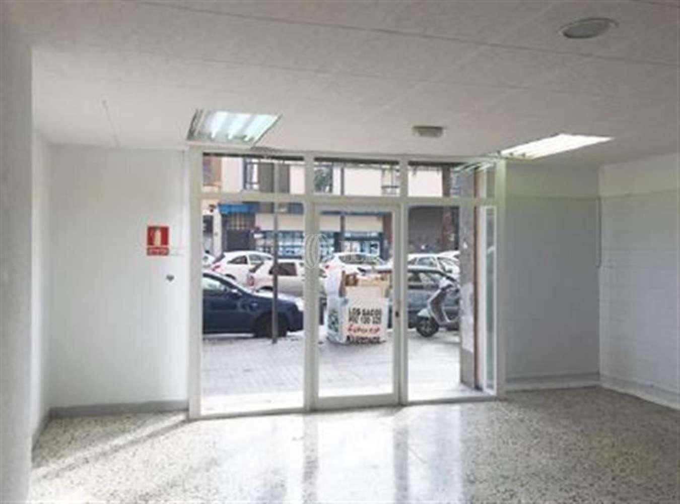 Oficina L'hospitalet de llobregat, 08901 - CARRILET 224 - 11610