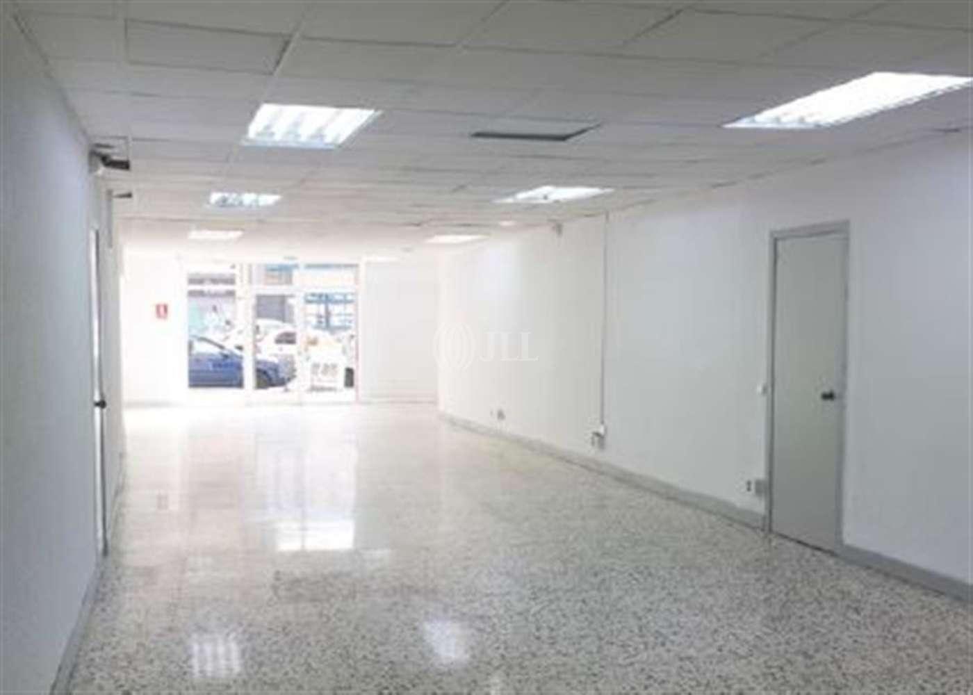 Oficina L'hospitalet de llobregat, 08901 - CARRILET 224 - 11611