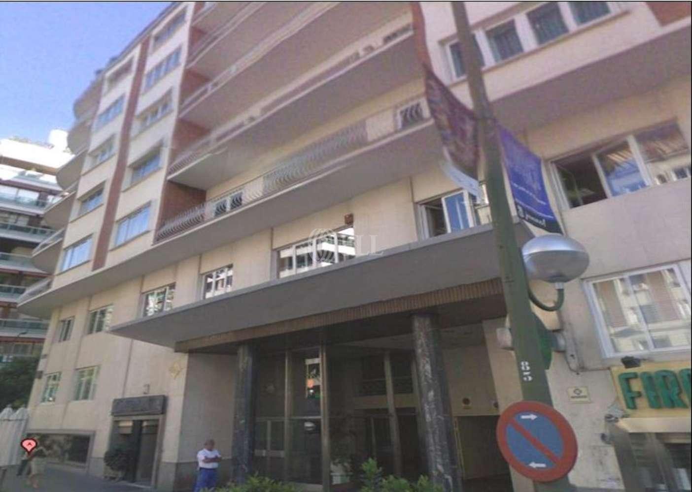 Oficina L'hospitalet de llobregat, 08907 - LA MARINA 478 - 11656