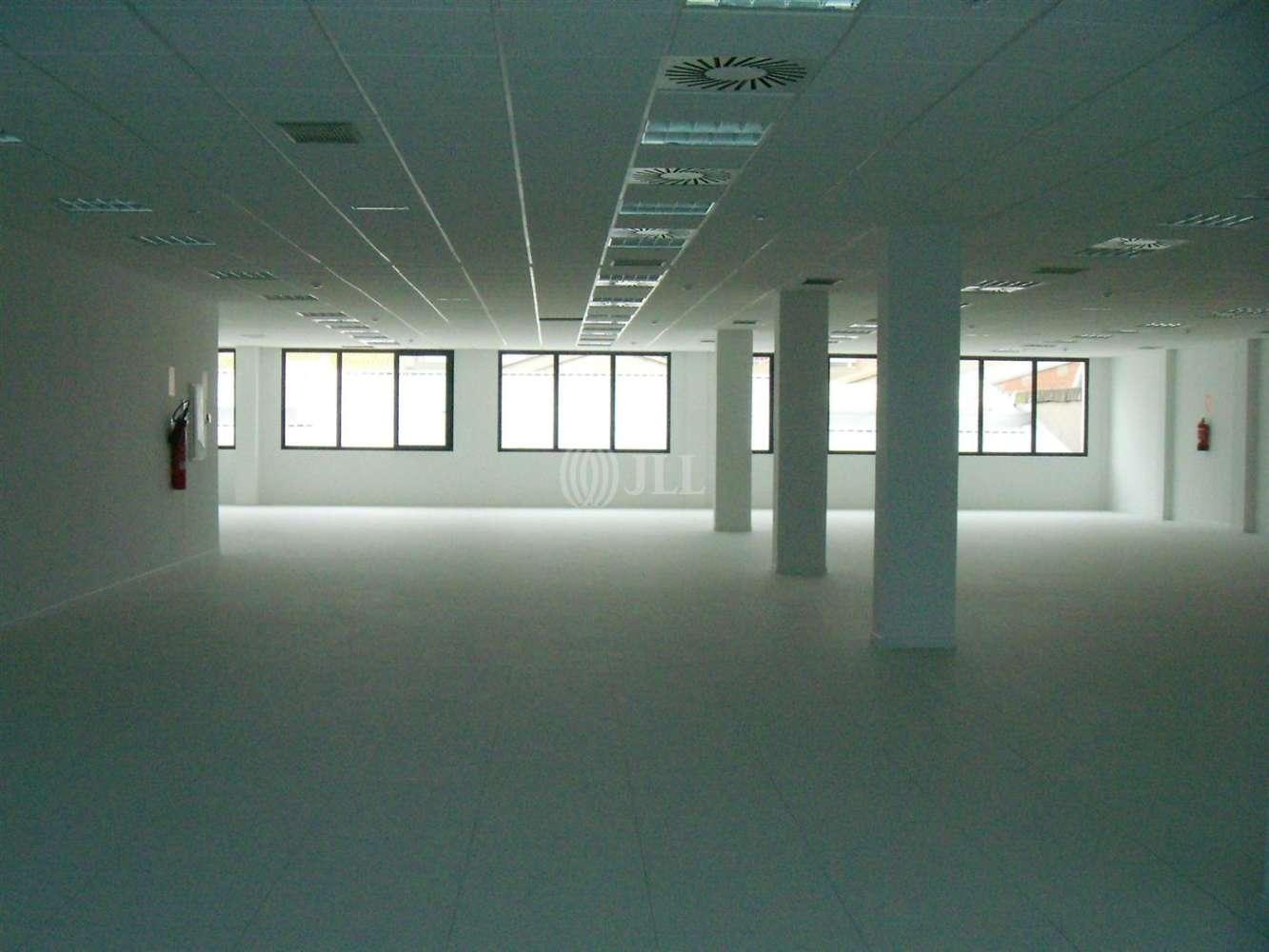 Oficina L'hospitalet de llobregat, 08907 - LA MARINA 478 - 11657