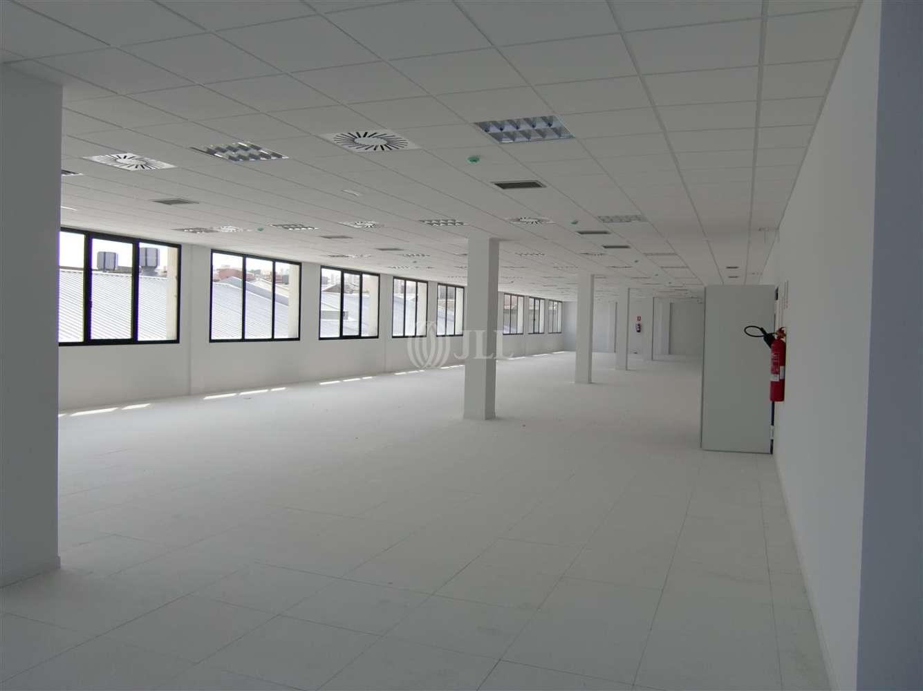 Oficina L'hospitalet de llobregat, 08907 - LA MARINA 478 - 11658