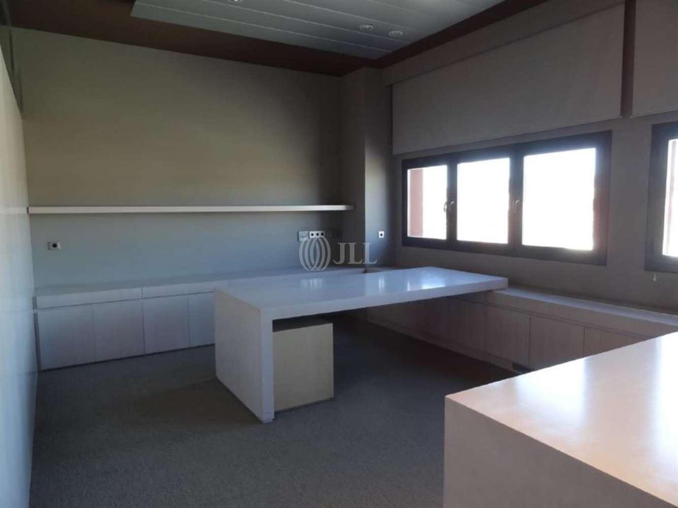 Oficina Barcelona, 08038 - FOC 68 - 11677