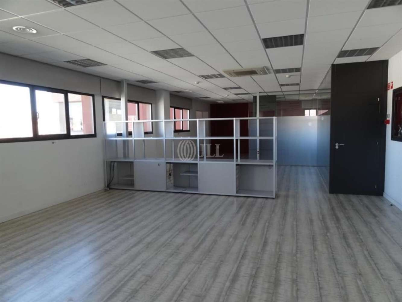 Oficina Barcelona, 08038 - FOC 68 - 11680