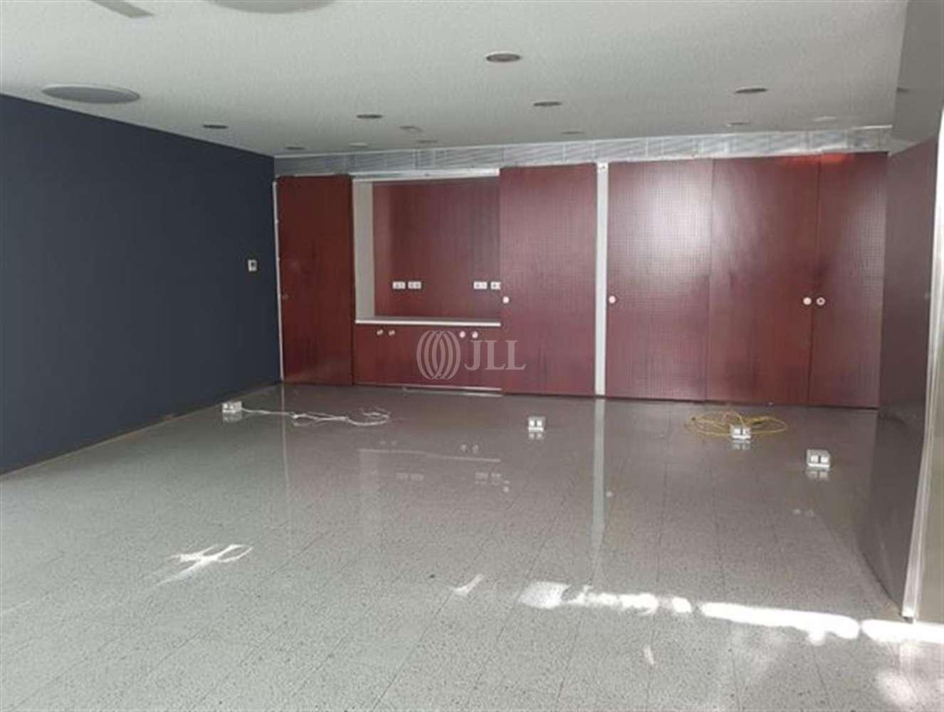 Oficina Barcelona, 08019 - TEC22@ - 11689