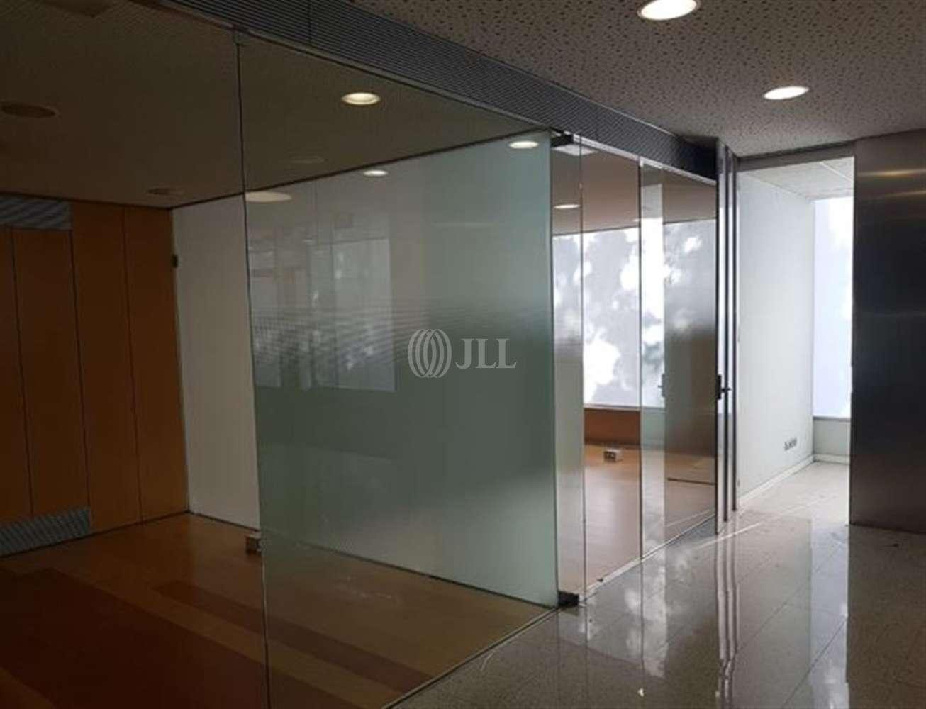 Oficina Barcelona, 08019 - TEC22@ - 11690