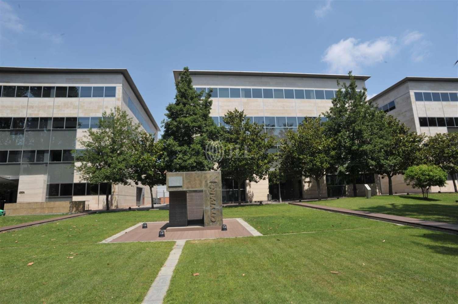 Oficina Cornellà de llobregat, 08940 - CITY PARC - EDIFICIO LISBOA - 11774