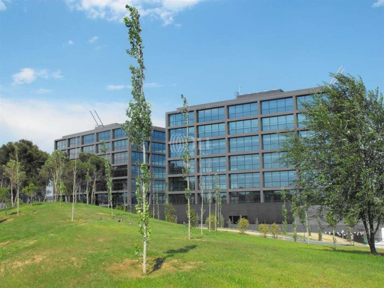 Oficina Sant cugat del vallès, 08195 - CA L´AMETLLER - Edificio 4 - 11806