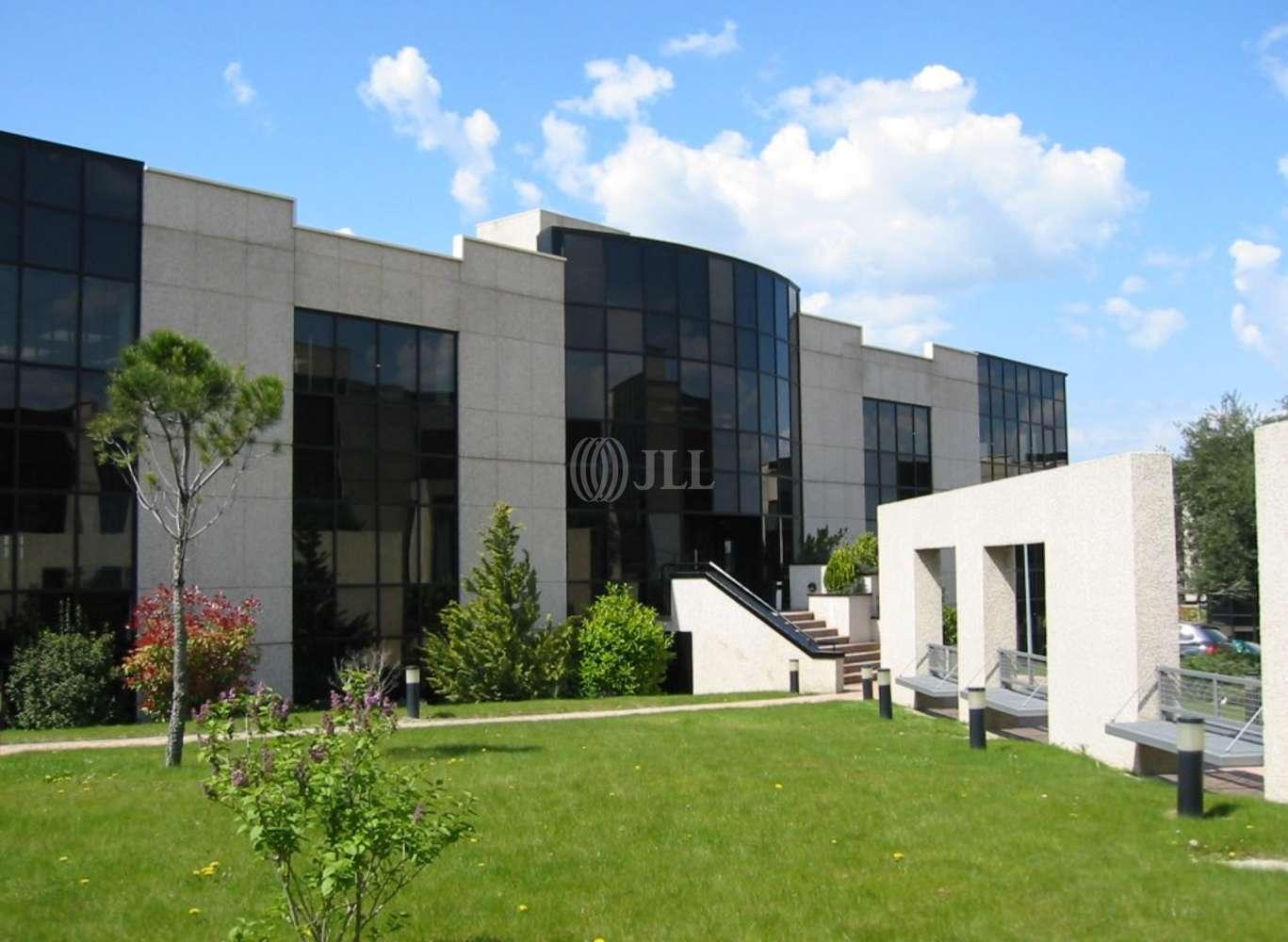 Oficina Alcobendas, 28109 - Edificio H - 11986