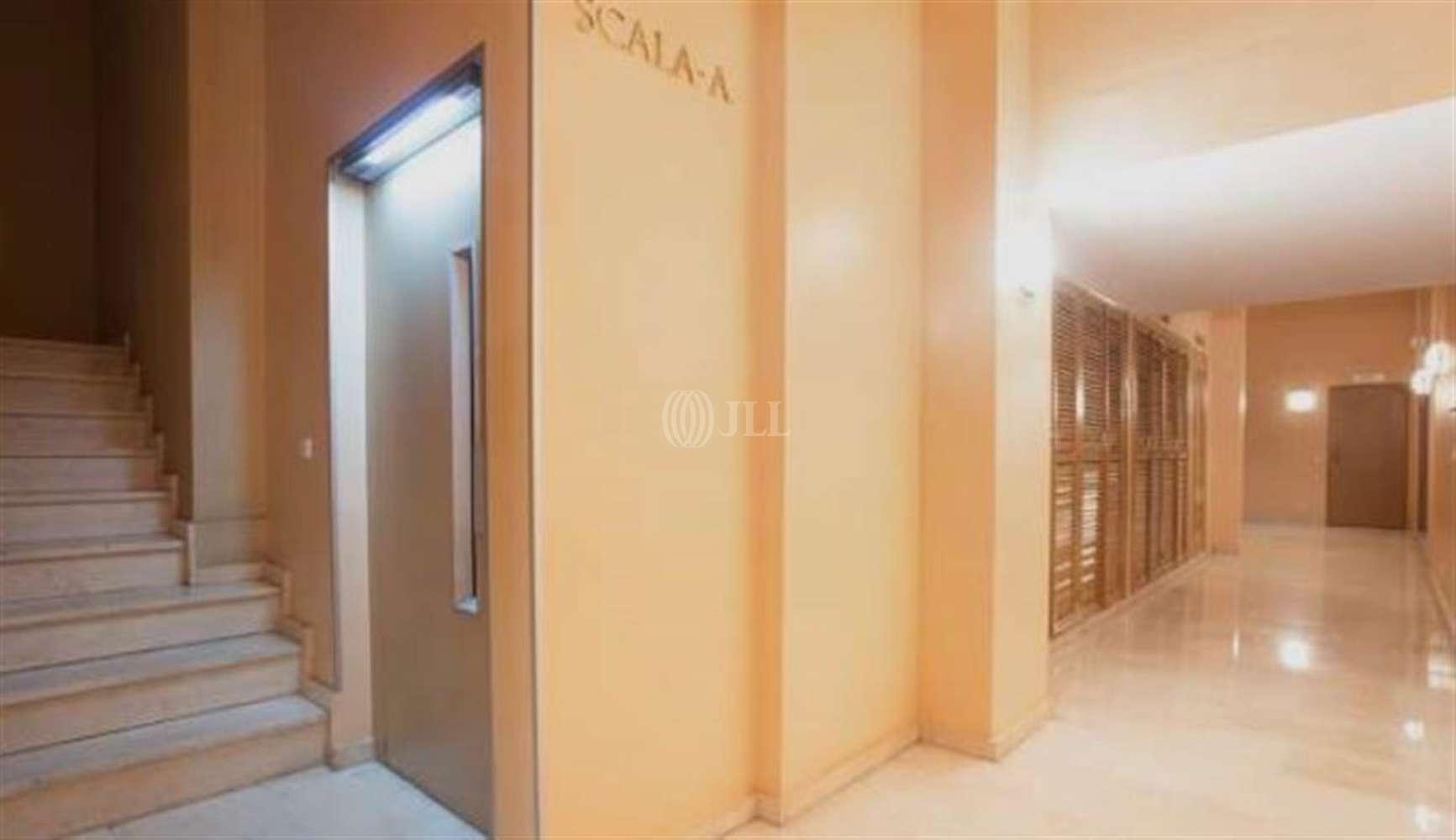 Oficina Barcelona, 08023 - MORA D'EBRE 65 - 12078