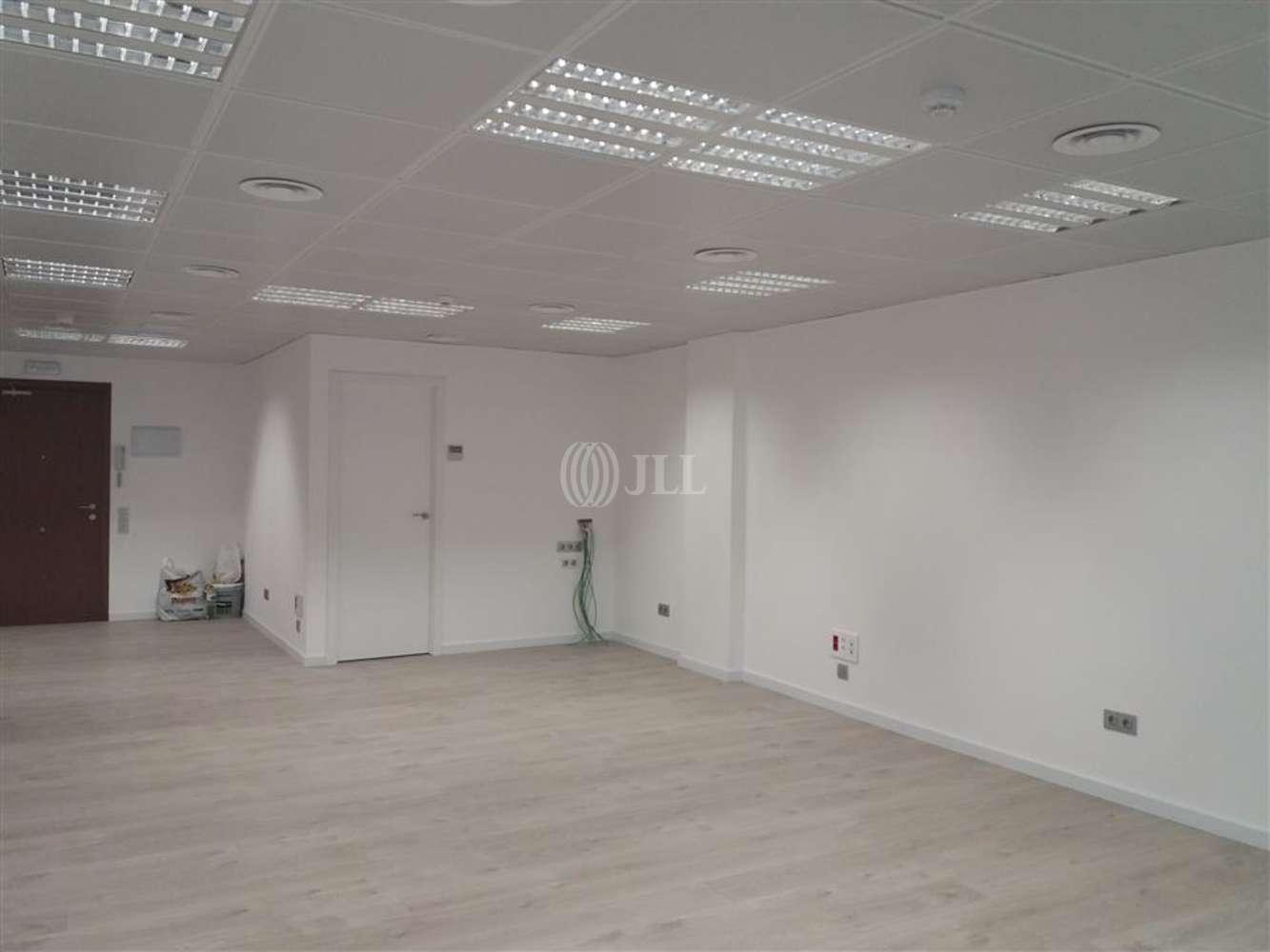 Oficina Barcelona, 08007 - DIPUTACIO 238 - 8597