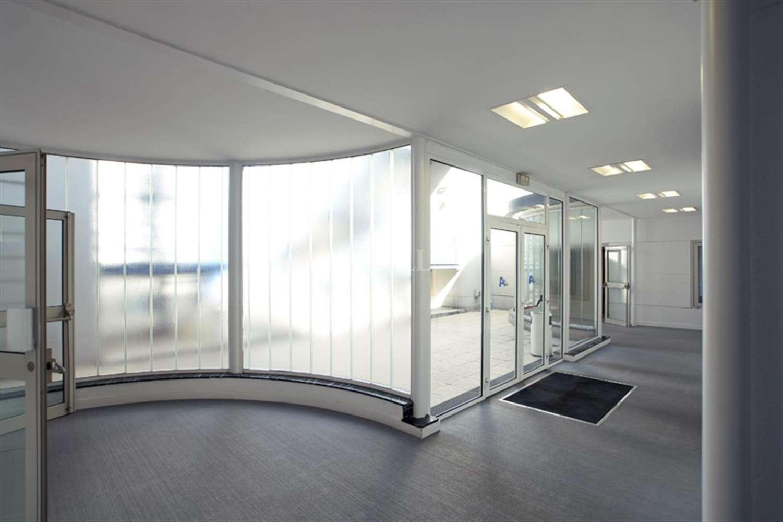 Oficina Sabadell, 08208 - LLAC CENTRE - TORRE B - 12227