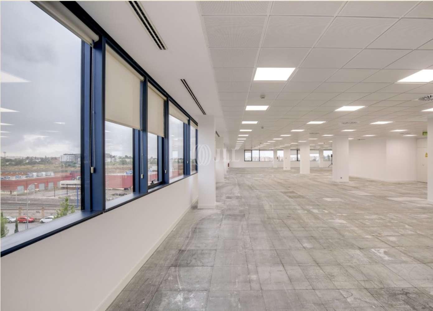 Oficina Madrid, 28050 - Edificio 1 - 12243
