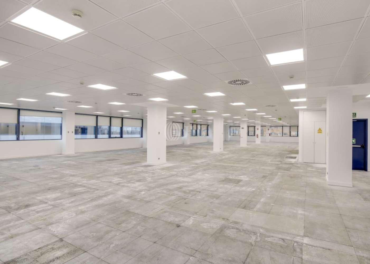 Oficina Madrid, 28050 - Edificio 1 - 12244