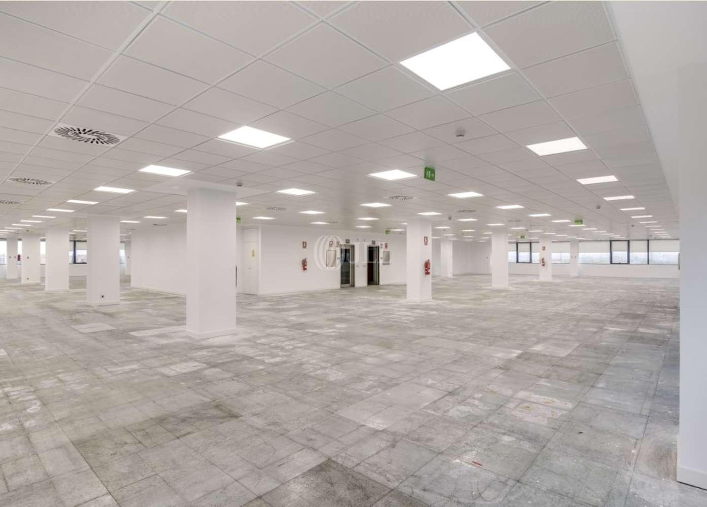 Oficina Madrid, 28050 - Edificio 1 - 12245
