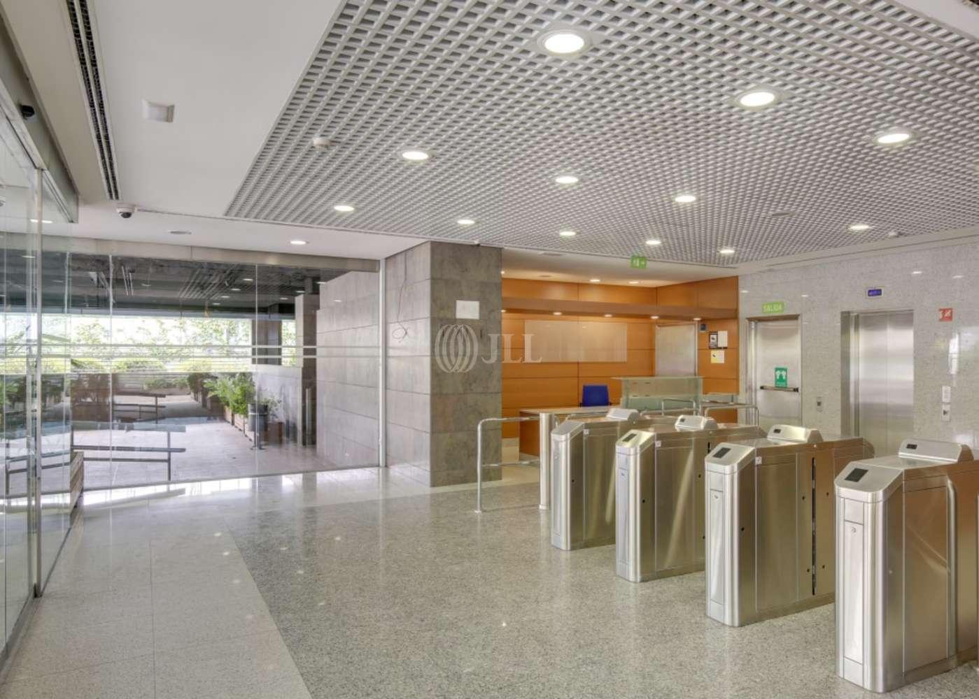 Oficina Madrid, 28050 - Edificio 1 - 12246