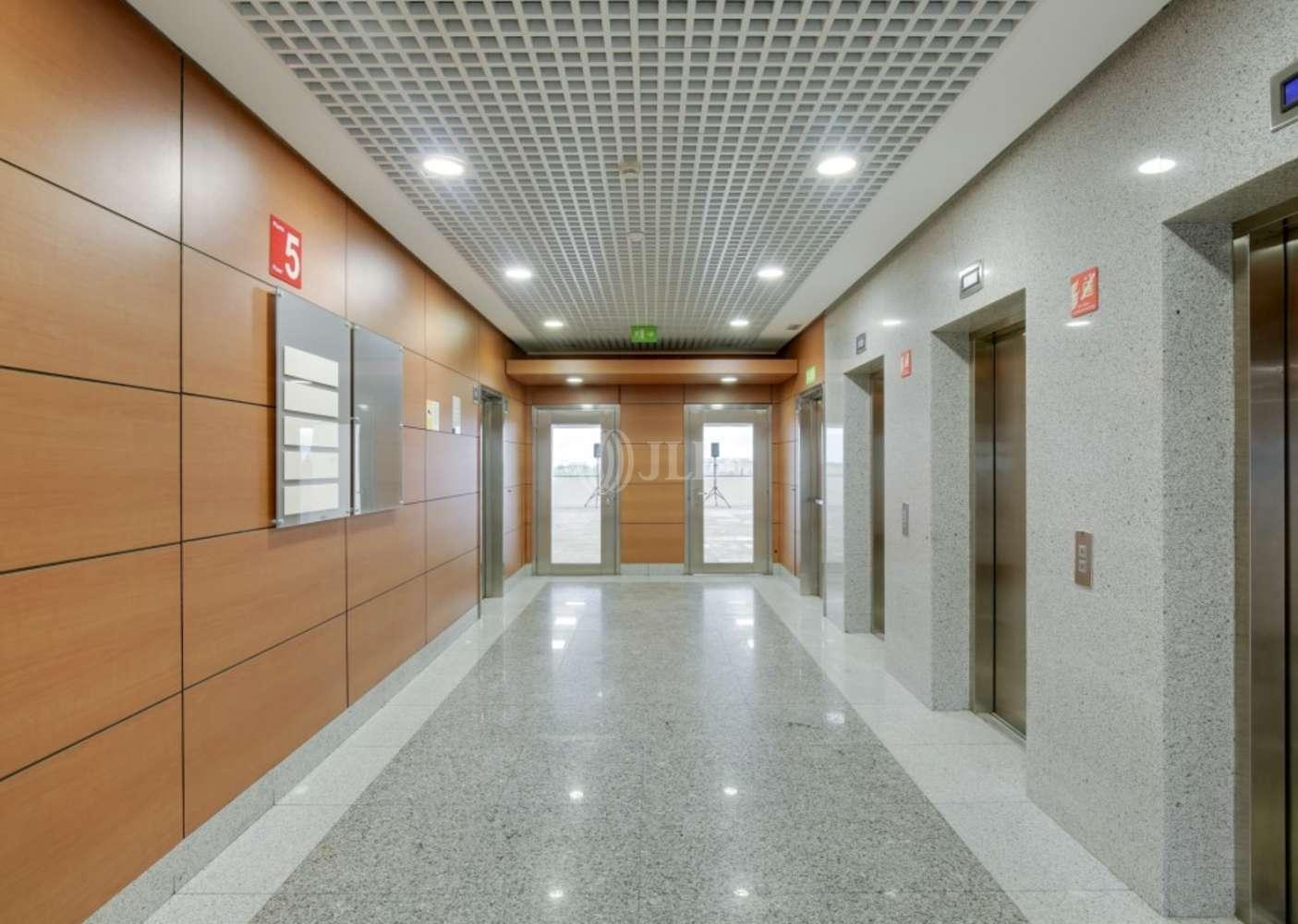 Oficina Madrid, 28050 - Edificio 1 - 12247