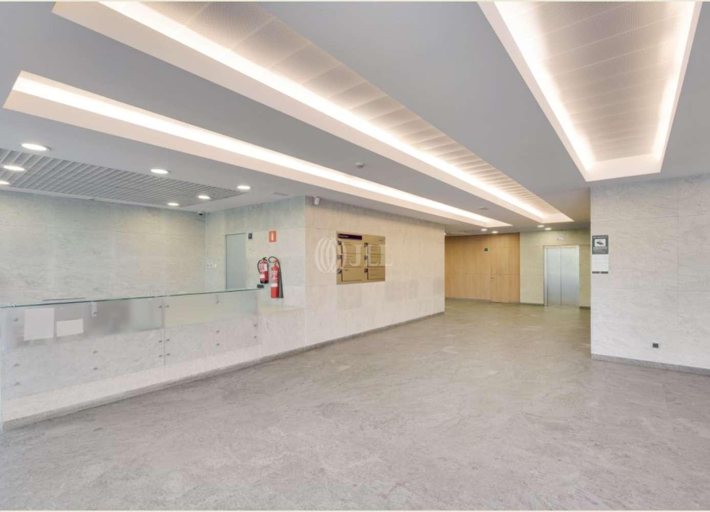 Oficina Madrid, 28050 - Edificio 1 - 12277