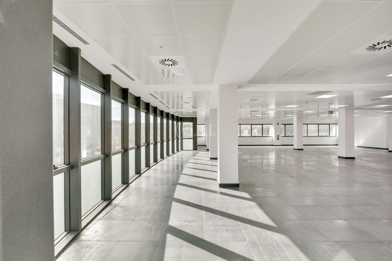 Oficina Alcobendas, 28108 - Edificio 2 Vegacinco - 12319