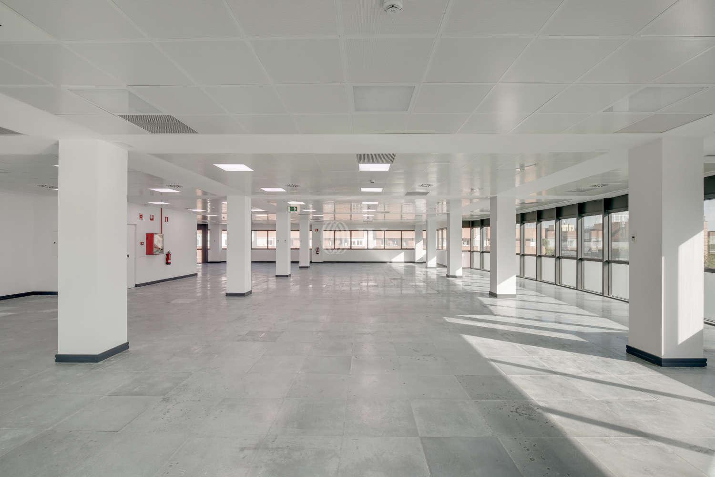 Oficina Alcobendas, 28108 - Edificio 2 Vegacinco - 12320