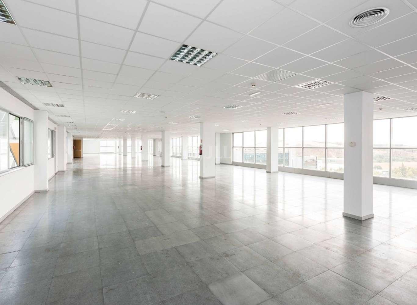 Oficina Rivas-vaciamadrid, 28521 - 521 Hub. Edificio 1 - 12350