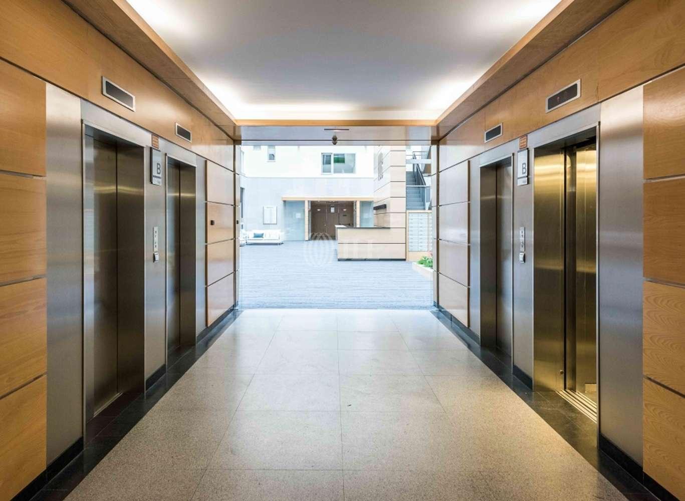 Oficina Rivas-vaciamadrid, 28521 - 521 Hub. Edificio 1 - 12351