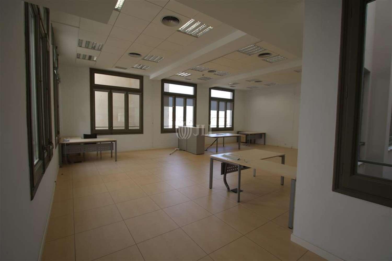 Oficina Barcelona, 08010 - BRUC 50 - 12364