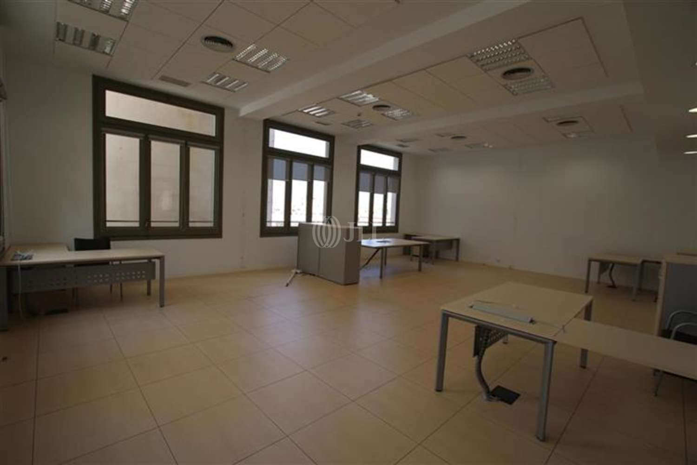Oficina Barcelona, 08010 - BRUC 50 - 12366