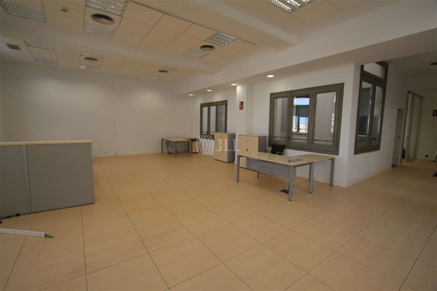 Oficina Barcelona, 08010 - BRUC 50 - 12367
