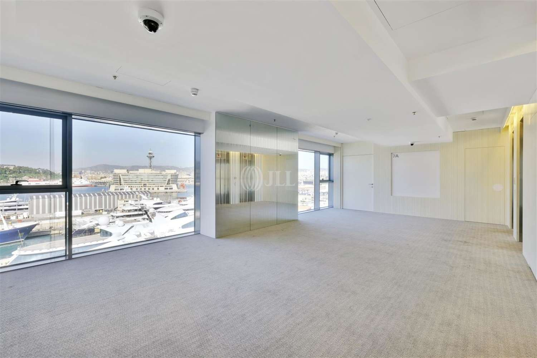 Oficina Barcelona, 08039 - EDIFICIO OCEAN - 12470