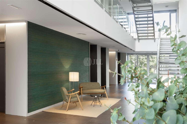 Oficina Viladecans, 08840 - VILADECANS BUSINESS PARK - EDIFICIO BRASIL - 12503