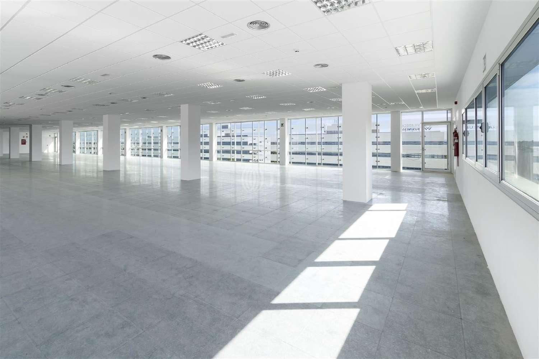 Oficina Viladecans, 08840 - VILADECANS BUSINESS PARK - EDIFICIO BRASIL - 12506