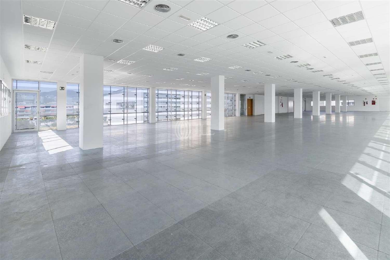 Oficina Viladecans, 08840 - VILADECANS BUSINESS PARK - EDIFICIO BRASIL - 12508