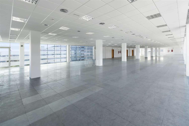 Oficina Viladecans, 08840 - VILADECANS BUSINESS PARK - EDIFICIO BRASIL - 12511
