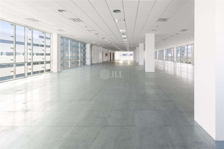 Oficina Viladecans, 08840 - VILADECANS BUSINESS PARK - EDIFICIO BRASIL - 12513