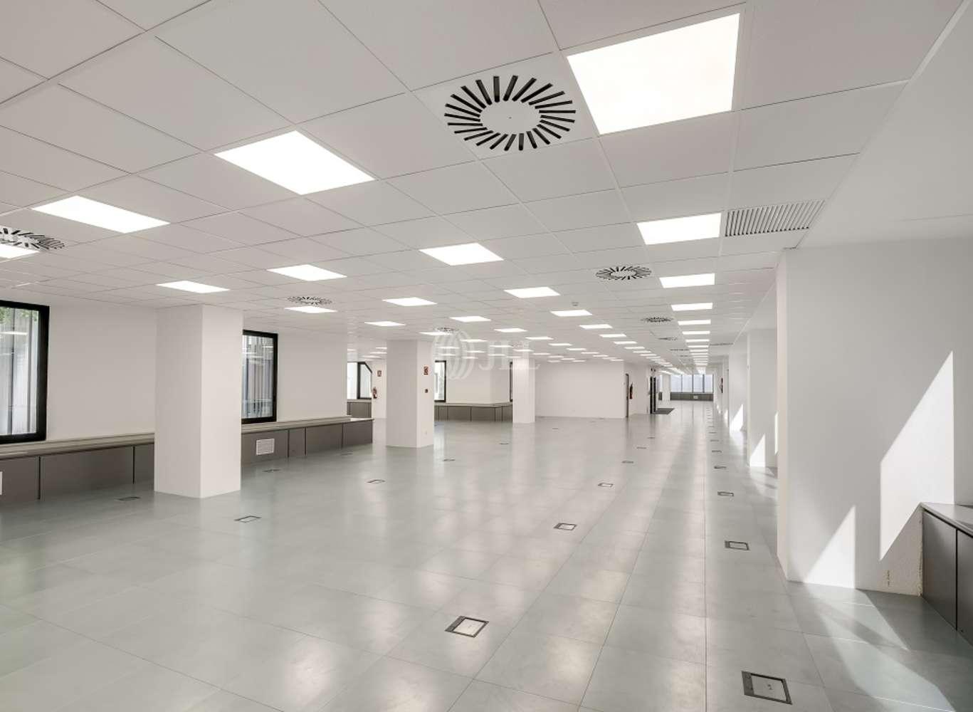 Oficina Madrid, 28027 - ALCALA 265 - 13121