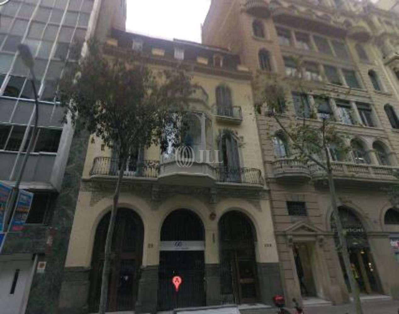 Oficina Madrid, 28027 - ALCALA 265 - 13124