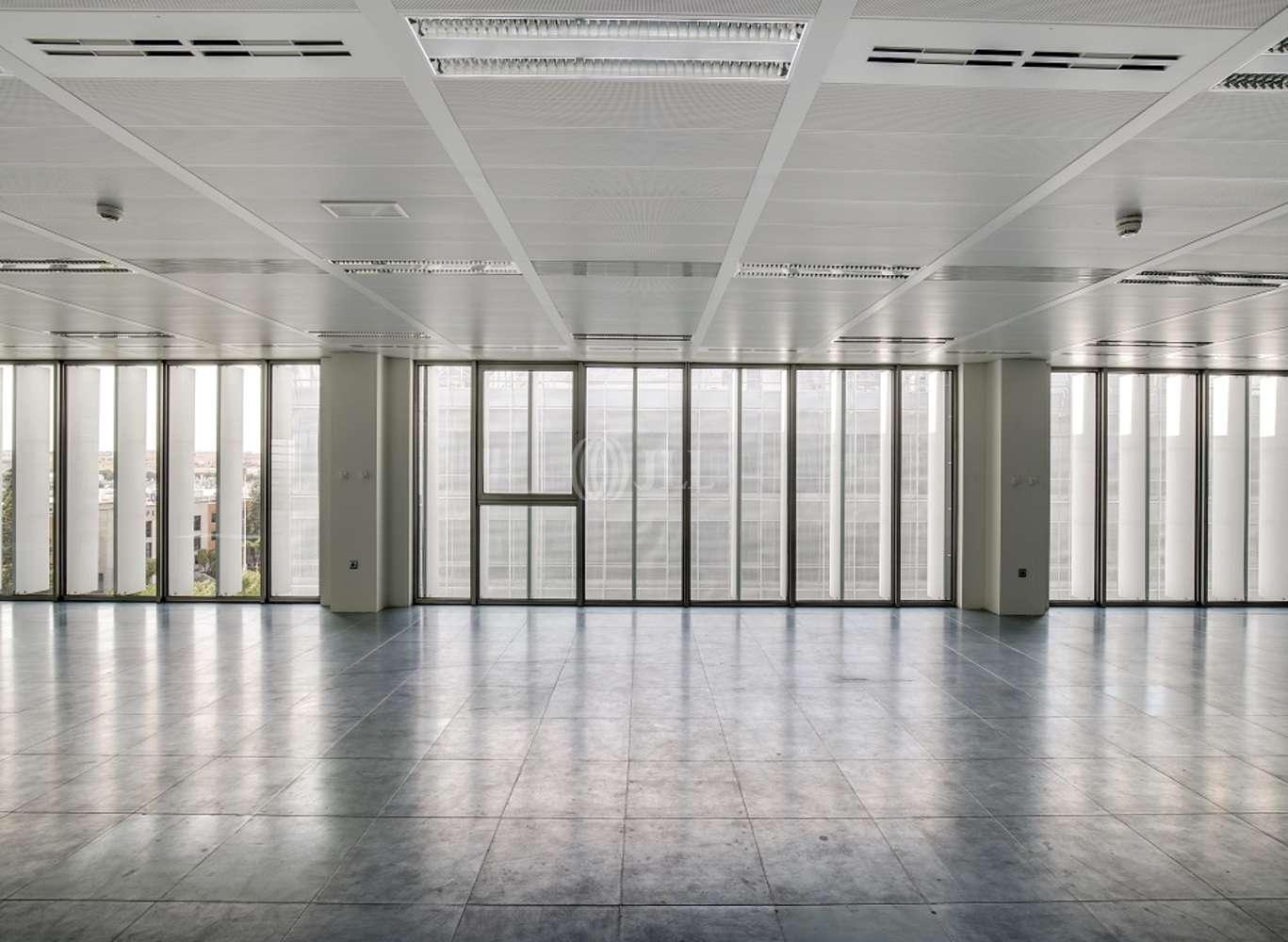 Oficina Madrid, 28022 - ED. ALLENDE - 13153