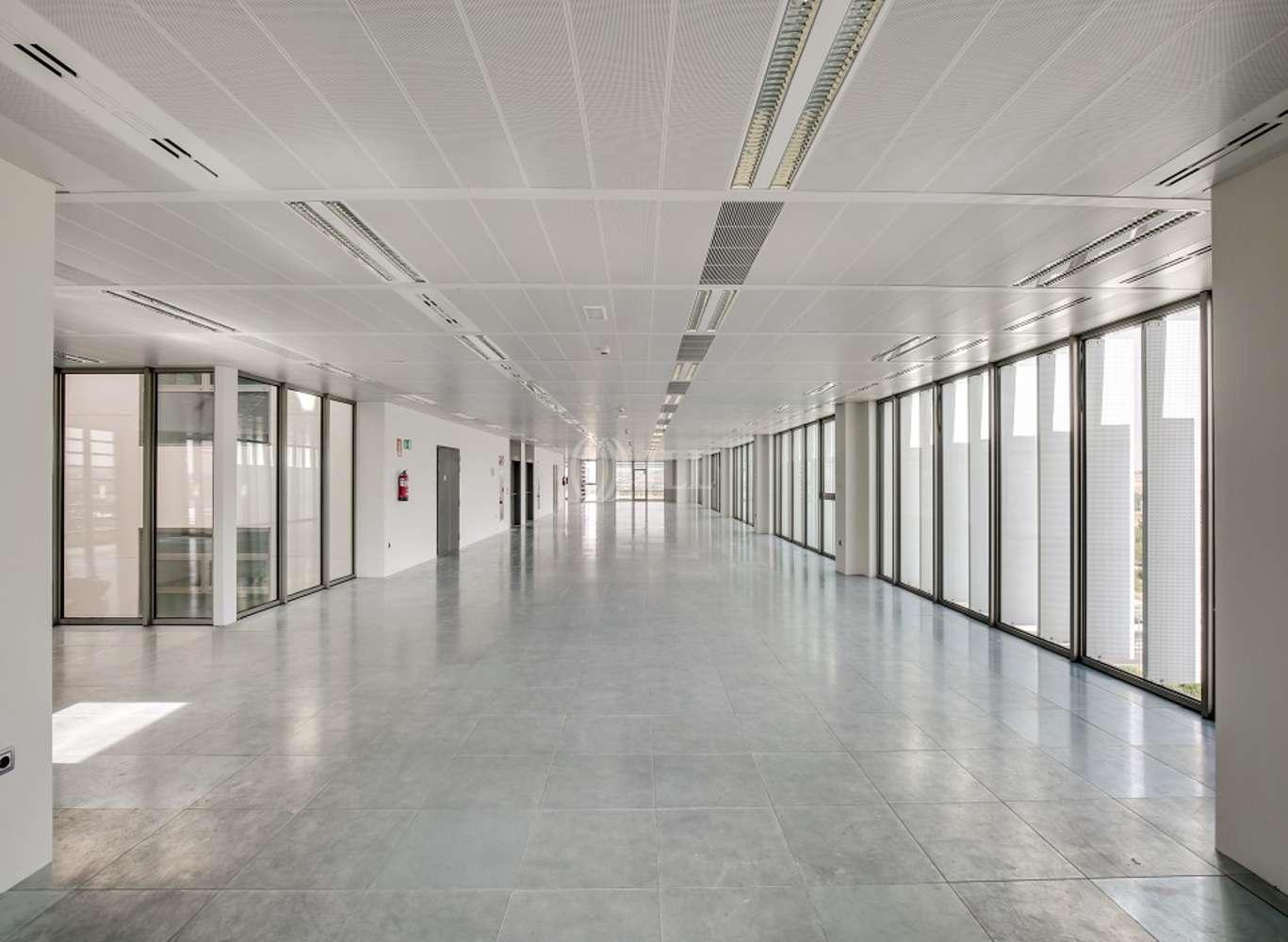 Oficina Madrid, 28022 - ED. ALLENDE - 13155
