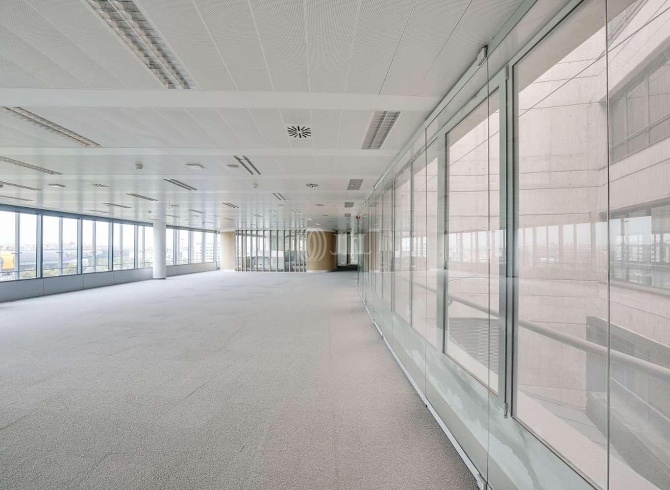 Oficina Madrid, 28050 - Edificio Aquamarina - 13165