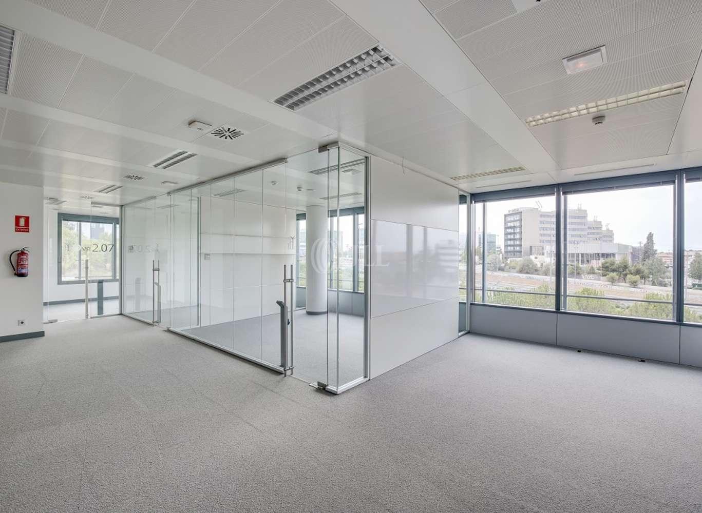 Oficina Madrid, 28050 - Edificio Aquamarina - 13168