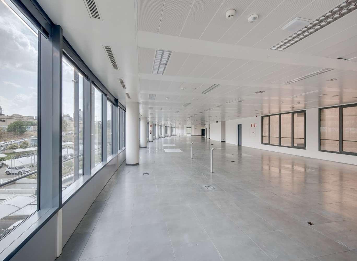 Oficina Madrid, 28050 - Edificio Aquamarina - 13171
